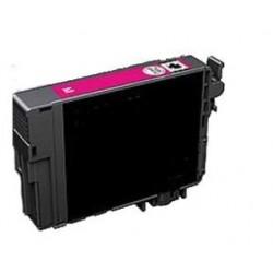 Epson T1813 Compatibile...