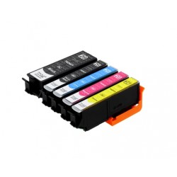 Multipack Epson t26xl...