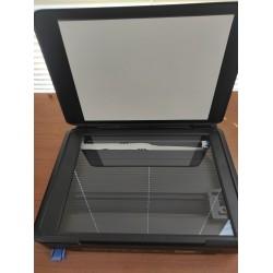 Scanner Epson Xp-2100